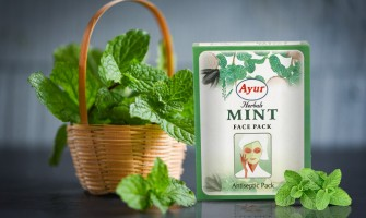 Benefits of Mint Face Pack You Must Know