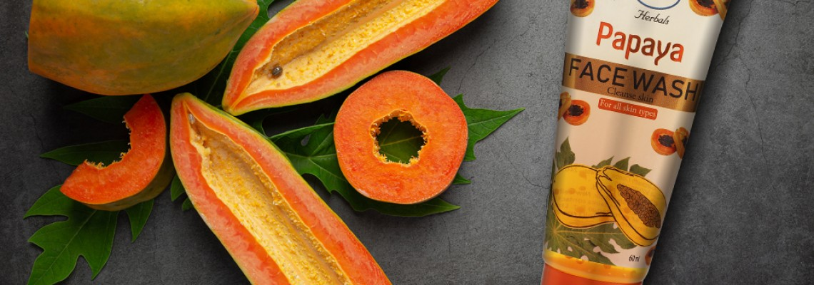 Summer Fruit Papaya Can Do Wonders to Your Face and Skin